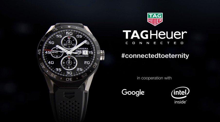reputable site c05ef 38f2e TAG HEUER タグホイヤー | 時計マスター.com